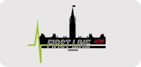 First Line ATMs